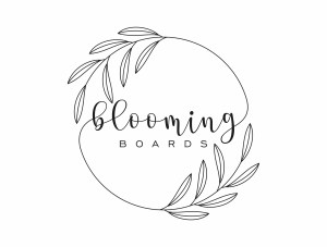 Blooming Boards