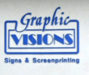 Graphic Visions