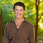 Nancy Kalina - Safe Space Life Coaching
