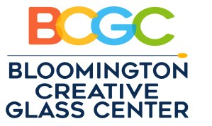 Bloomington Creative Glass Center