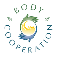 Body Cooperation Massage and Wellness