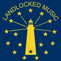 Landlocked Music