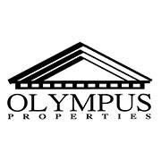 Olympus Properties