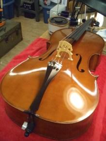 11-2013stielburg-2013-12-30-035-cello-crack