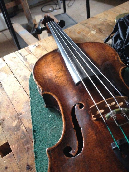 IMG_0844-bsi-violin-viola