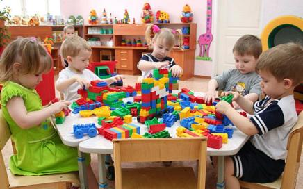 clinic based autism group therapy