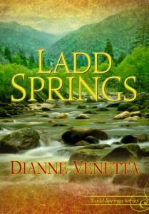 Ladd Springs_Book1-LG