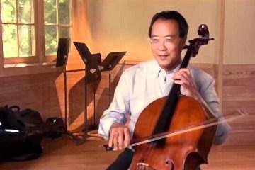 Ciência na Música Ciência na Música cience