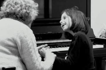 musicoterapia Musicoterapia Musicoterapia