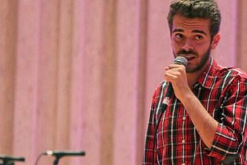 André Pinto da Costa André Pinto da Costa andre costa