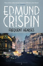 Frequent Hearses ePub