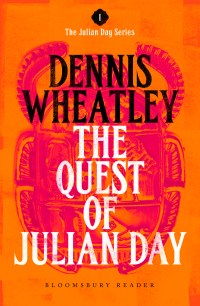 1_wheatley_questjulianday_ebook