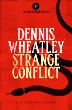 2_wheatley_strangeconflict_ebook