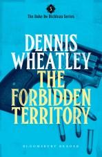 5-forbidden-territory