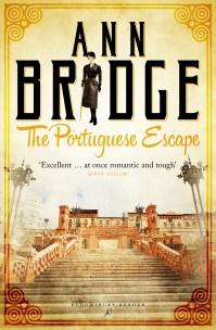 ocothe-portuguese-escape