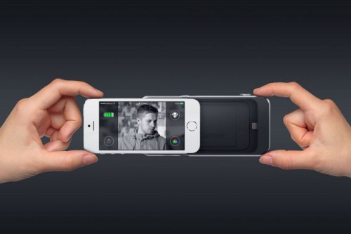 the-relonch-camera-allows-you-to-take-magazine-quality-iphone-photos-1