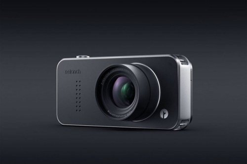 the-relonch-camera-allows-you-to-take-magazine-quality-iphone-photos-2