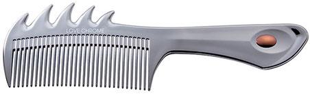 pg-tetsuki-silver