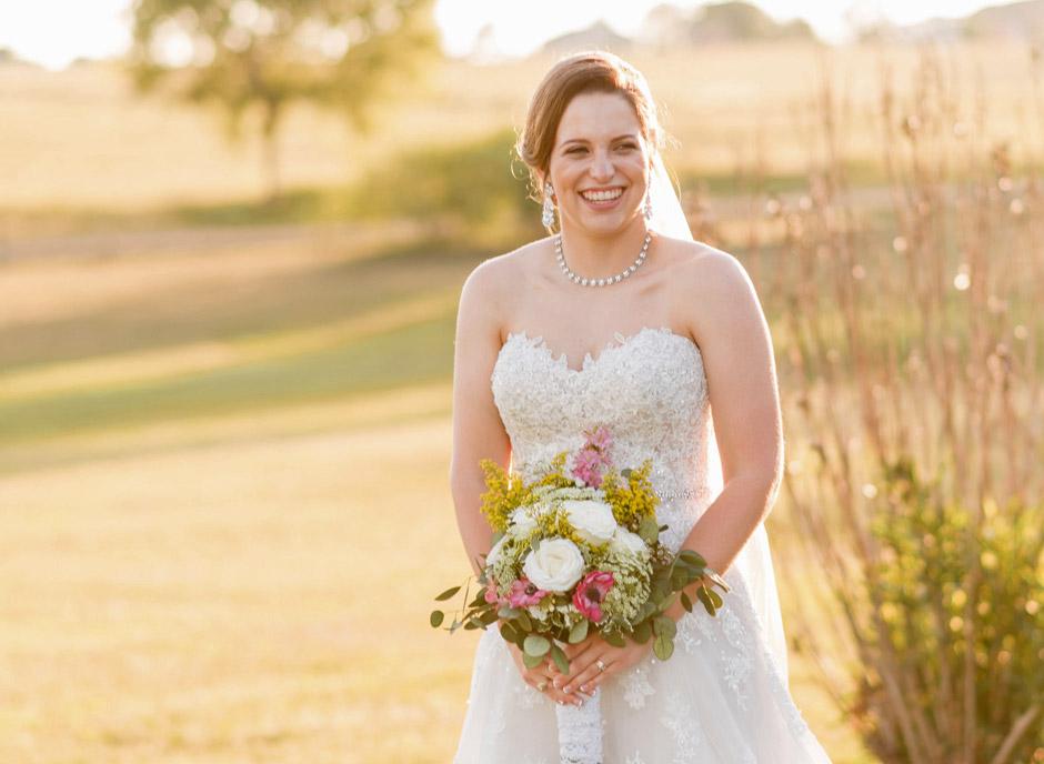 Bulk Wedding Flowers Online