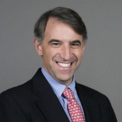 Eric Kossoff