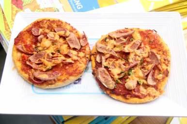 pizza-31