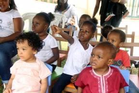 childrens-day-4