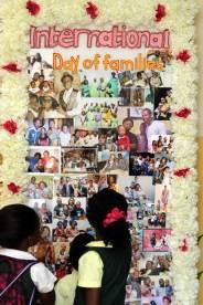 familyday_pictures-27