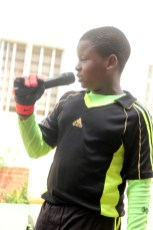 footballers 2