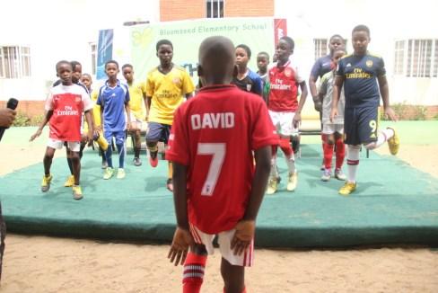footballers 3