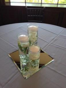 candlecenterpiece