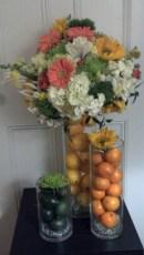 flowerswithcitrus