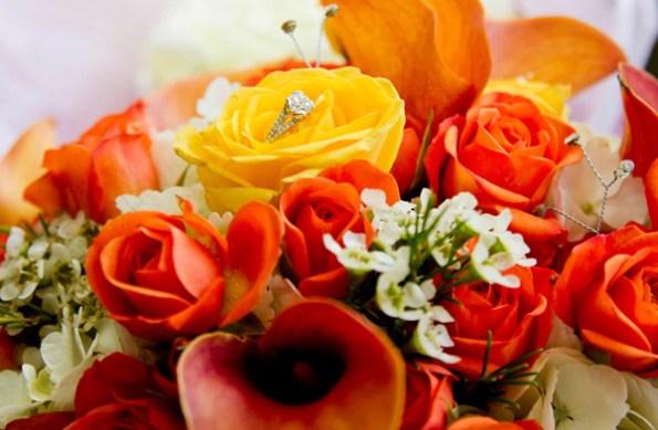 orangeyellow-with-ring
