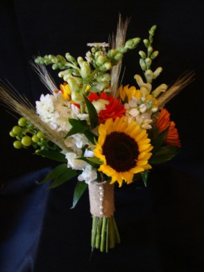 sunflowerandwheat