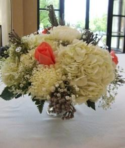 whitewithpeachrose--table