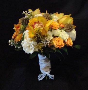 yellowandgold-with-lace