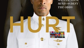 can't-hurt-me-by-david-goggins-book-summary