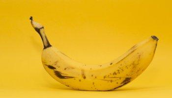 omad banana
