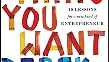 anything you want summary derek sivers