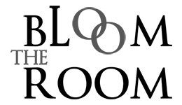Bloom Room Logo