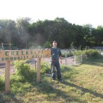 The Story Behind Creekside Community Garden