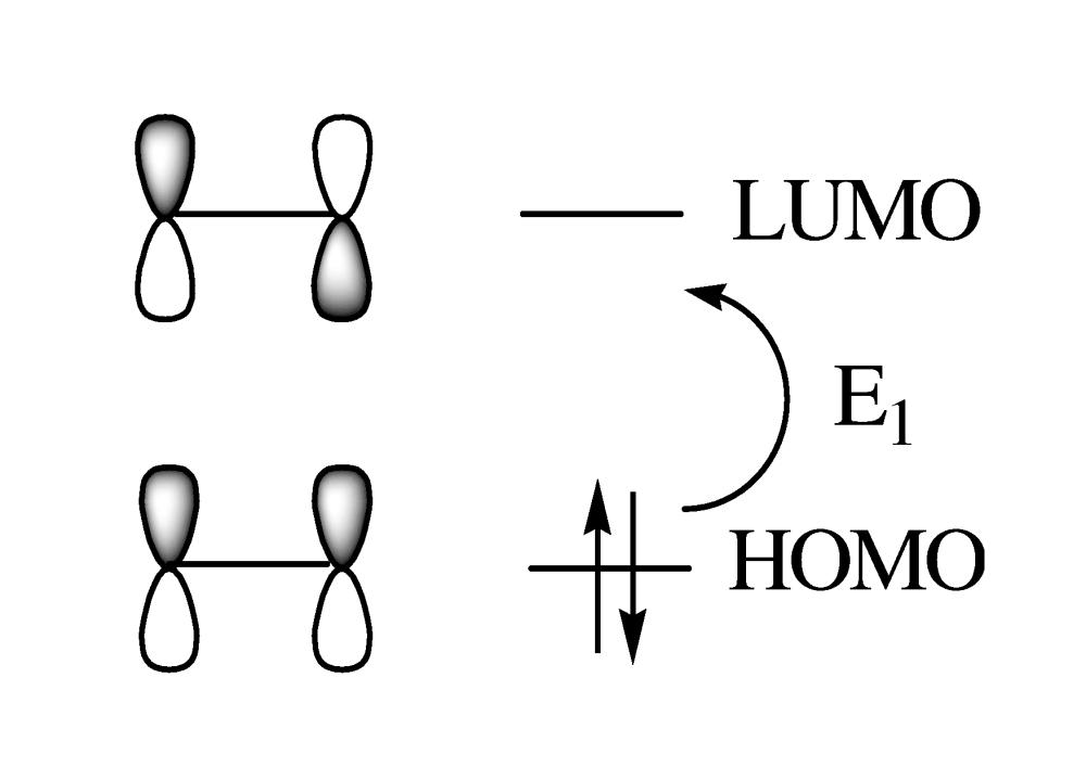 HMO - parte 1: construindo a matriz (1/6)