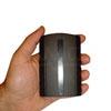 Bloqueador De WIFI Portable IMP3
