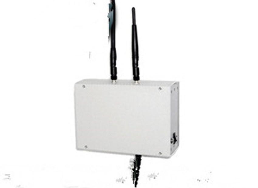 Inhibidor Bloqueador De Celular 6 Watt UMTS