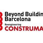 19ª-edición-Beyond-Building-Barcelona-Construmat-Bloques-Cando