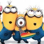 Un-nuevo-color-llega-a-Pantone,-el-amarillo-Minion-Bloques-Cando