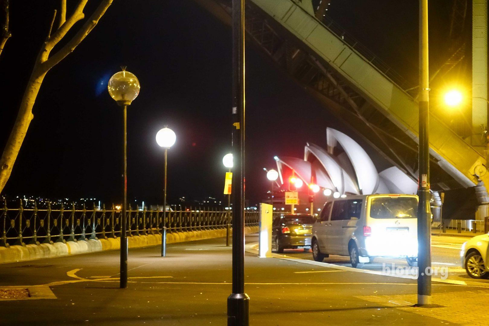 Guide To Sydney, Australia Public Transportation