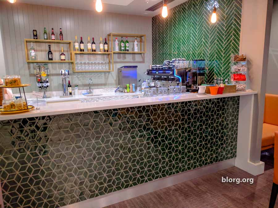 daa-executive-lounge