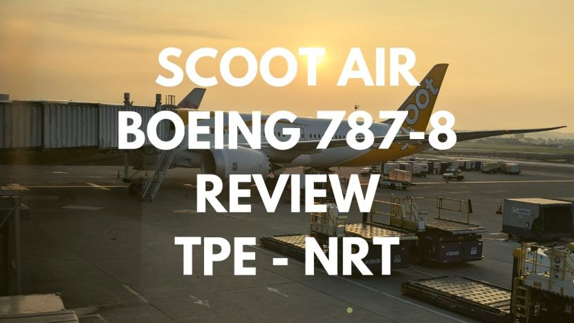scoot-air-review