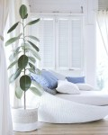 6 Simple Ways to Apply Minimalism in Your Home Design