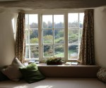 3 Things to Consider before You Buy Curtains for Your Home